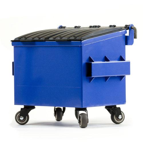 blue01b