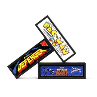 arcade2a-2