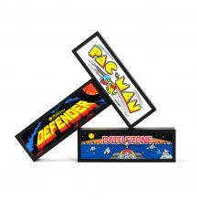 Arcade Pack 2