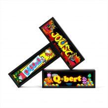 Arcade Pack 4
