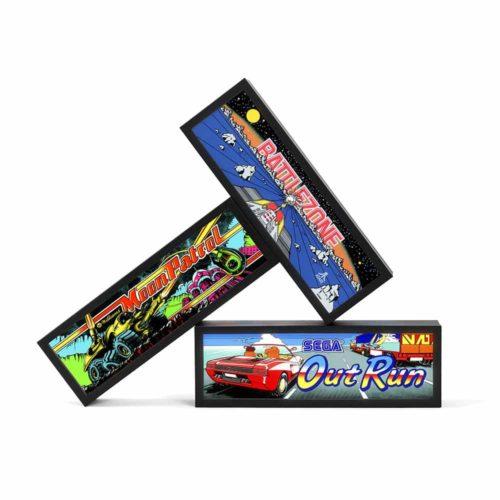 arcade5a-2