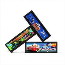 Arcade Pack 5