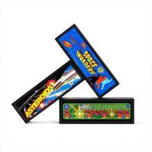 Arcade Pack 1