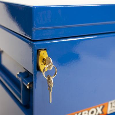 deskbox02