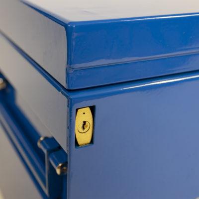 deskbox03