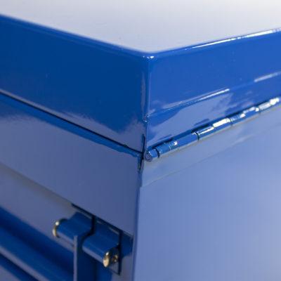 deskbox07