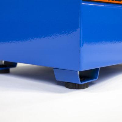 deskbox08