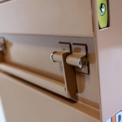 deskbox13