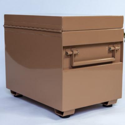deskbox14