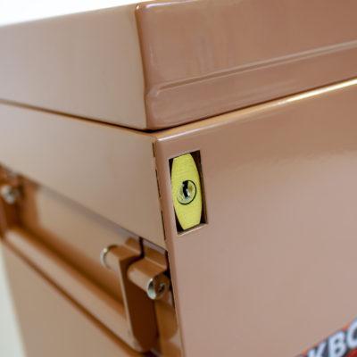 deskbox22