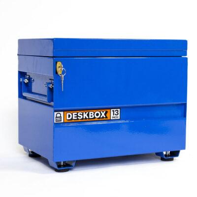 blue-deskbox