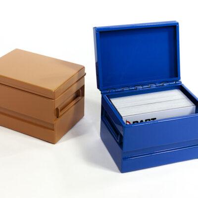 blue-tan2