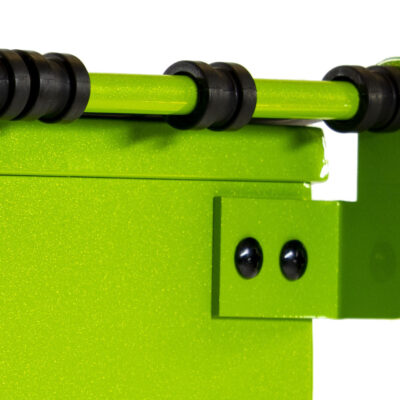 green05