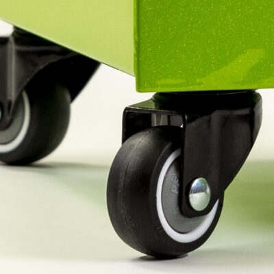 green06